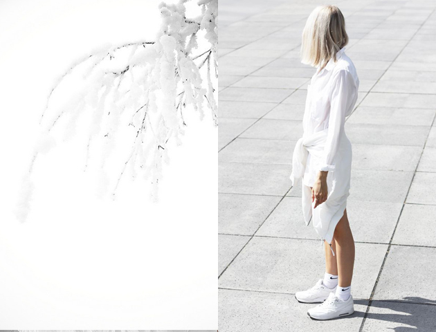 WHITE-OUT-4