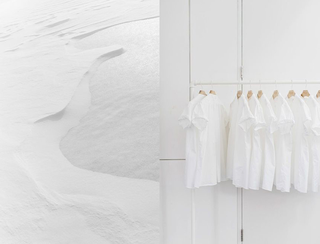 WHITE-OUT-8