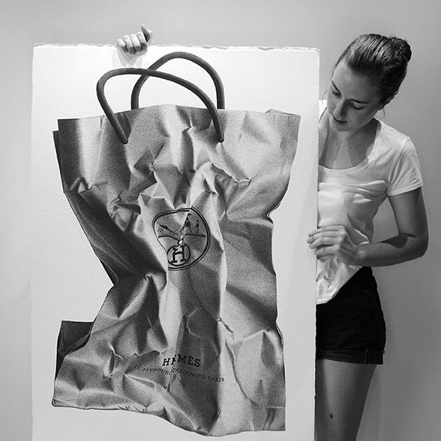 Artist-CJ-Hendry-4