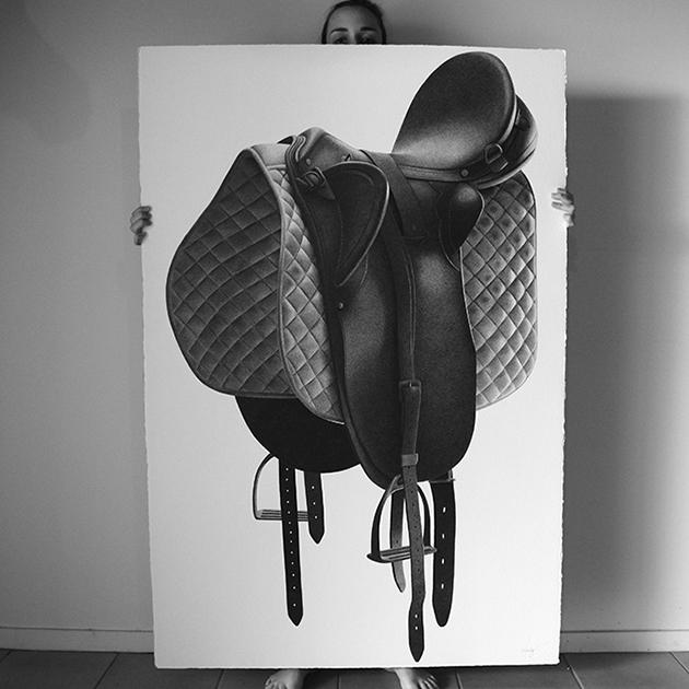 Artist-CJ-Hendry-6