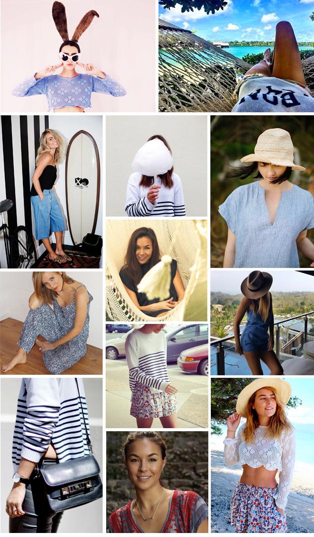 Bloggers-wearing-LILYA-Paradiso-2