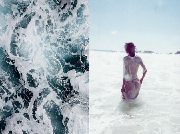 LILYA-Summer-Moodboard-2