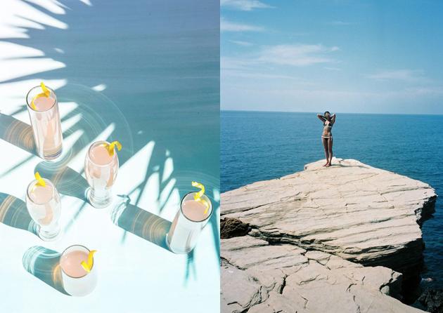LILYA-Summer-Moodboard-7