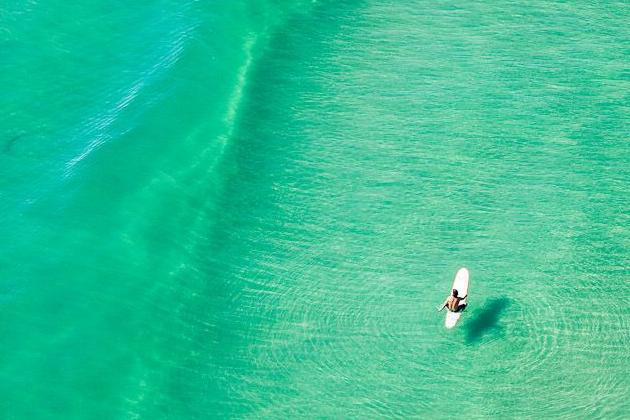 Noosa-Queensland-Surf