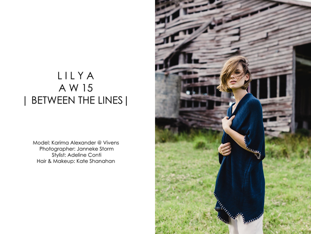 LILYA-Wilderness-1
