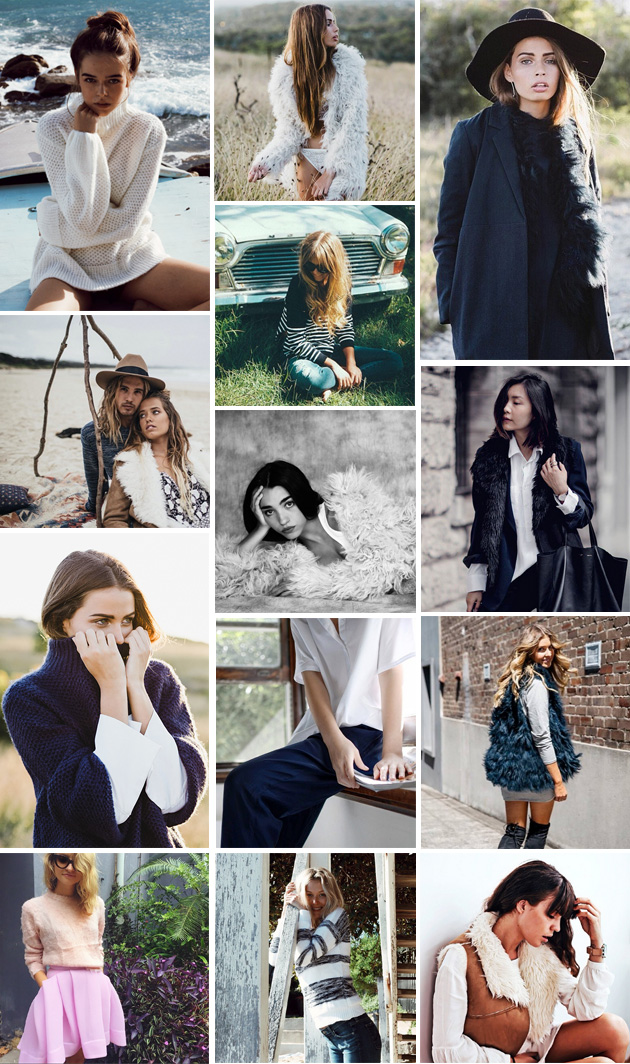 bloggers-wearing-lilya-aw15-2