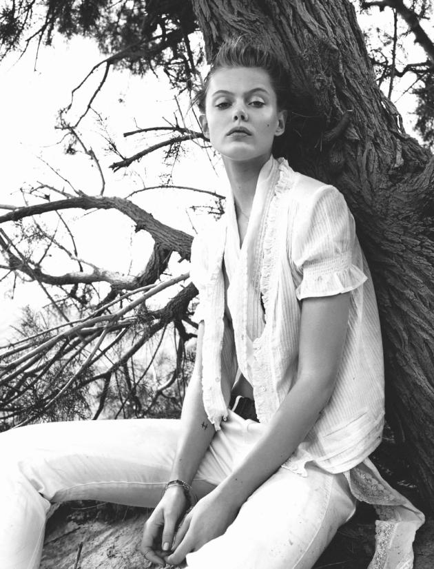 Frida-Gustavsson-10