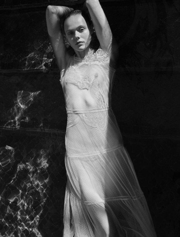 Frida-Gustavsson-13