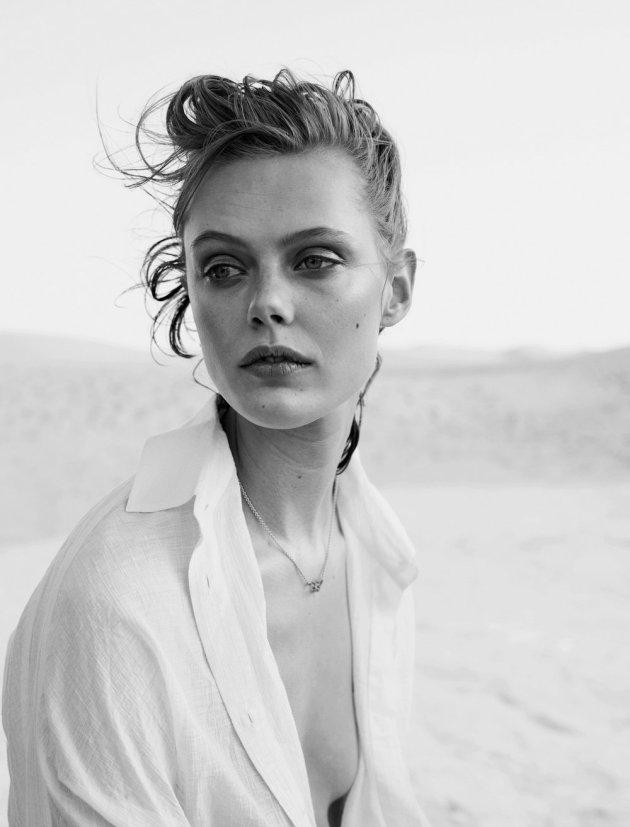Frida-Gustavsson-3