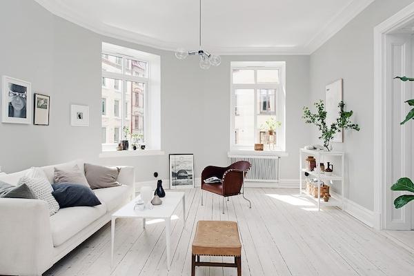Simply Swedish 7