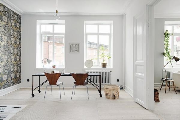 Simply Swedish 8