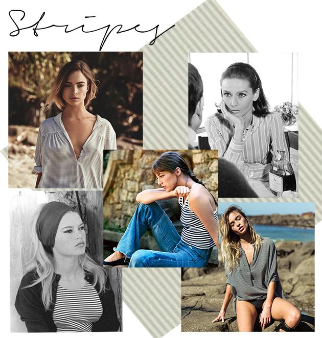 LILYA-stripe-trend