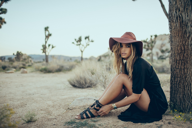LILYA ROCKY BARNES 15